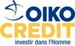 Investir en ligne - Oikocredit France