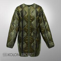 [Kolon Sport]Women