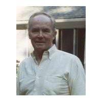 Richard Tjader passed away in Darien, Connecticut  Funeral