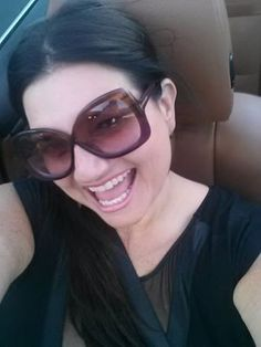 Get the business support you need here: http://www.bossladyvegas.com/  #bosslady #girlpower  #runlikeagirl