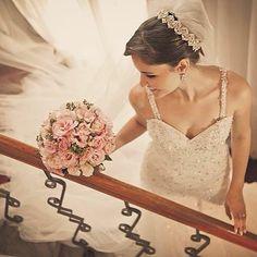 Bride #riodejaneiro #rj #interiordorj #felicidadeaocasal #fotografias #felicidade #evivaosnoivos #dress #casamentonocampo #casamento #bruno #bride #brunofurtado #brunofurtadofotografias #canon #fotografias #fotografiacomamor