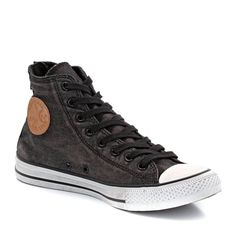 1bb4f64b071de 11 great Shoes images