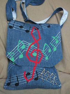 m29m / RRROCKOV� Reusable Tote Bags, Handmade, Fashion, Hand Made, Fashion Styles, Craft, Fashion Illustrations, Trendy Fashion, Moda