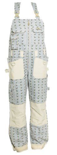 1000 Images About Gardening Clothes On Pinterest Kids Hats Waist Apron And Gardening
