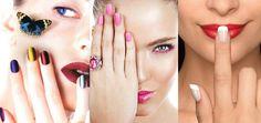 20€ από 45€ για φυσική ενίσχυση νυχιών με Gel (χρώμα ή γαλλικό), για όμορφα και περιποιημένα άκρα, στο Beauty Salon στο Χαλάνδρι (3€ κουπόνι τώρα και 17€ κατά την εξαργύρωση στο Beauty Salon)