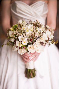 Meadow Wood Manor #Wedding by Sarah Tew Photography. #WeddingPhotos