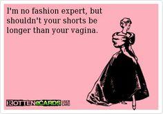 True for some girls