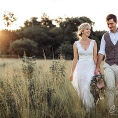 Gorgeous Anike Wedding Dress only available at Lubellos Bridal, 25 High street, Founders Hill, Modderfontein 828105496 White Dress, Bride, Street, Wedding Dresses, Fashion, Wedding Bride, Bride Dresses, Moda, Bridal Gowns