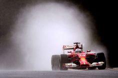 Ricciardo enjoys his win while Rosberg booed for his podium   #F1   Gear X Head