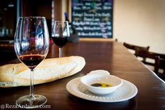 Come enjoy Wine Wednesday here at Trattoria Toscana in Temecula! Call 951.296.2066 to book your reservation!