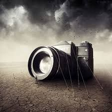 Image result for surrealist photography