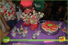Bits & Pieces for Christmas « Lime. Sales And Marketing, Gourmet Recipes, Lime, Birthday Cake, Sweet, Desserts, Christmas, Pictures, Crafts
