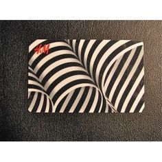 H Gift Card
