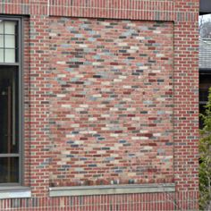 Brick Patterns, Brickwork, Buildings, Garage Doors, Industrial, Google, Outdoor Decor, Image, Home Decor