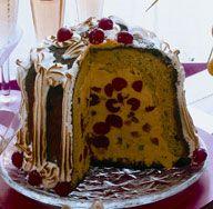 Os presentamos algunas recetas festivas que no pueden faltar en vuestras mesas navideñas. Pavo relleno, manzanas asadas... ¡Deliciosas! http://www.serpadres.es/alimentacion/recetas-familia/Recetas-para-Navidad.html