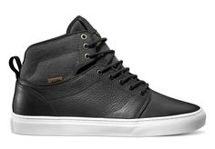 031bdd70 37 Best Nice shoes images | Nike boots, Nike Shoes, Nike tennis