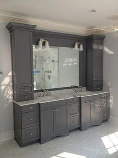 Vanities For Small Bathrooms Small Bathroom Vanity With Large Drawer 1024x683 Small Bathroom