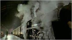 Johnny Depp y Michelle Pfeiffer podrían sustituir a Angelina Jolie en 'Asesinato en el Orient Express'