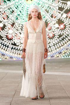 Christian Dior Resort 2021 Collection - Vogue