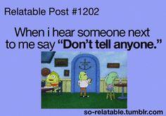HAHA!!!!!! I laughed way too hard and way too long haha