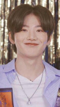 #treasure13 📦💎 #haruto #junkyu #hyunsuk #yoonbin #yedam #mashiho #junghwan #jeongwoo #jaehyuk #doyoung #yoshinori #jihoon #asahi #mashikyu #mashiho #junkyu #YG_TREASURE_BOX_lockscreen Hyun Suk, Treasure Boxes, Yg Entertainment, Handsome, Kpop, Happy, People, Ser Feliz, People Illustration