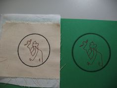 Photo Stitch, Paper Shopping Bag, Home Decor, Decoration Home, Room Decor, Interior Decorating