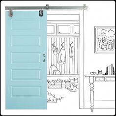 78650 Best Barn Doors Hardware Images Sliding Doors