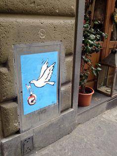 Firenze 2015