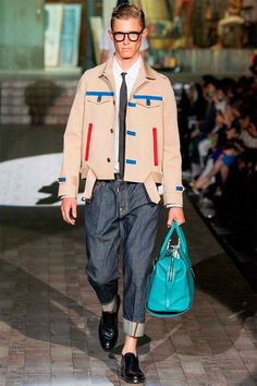 dsquared2-ss15