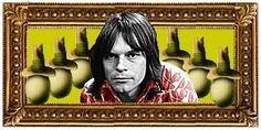 Fan Art of Terry Gilliam for fans of Monty Python. Terry Gilliam, Monty Python, Joker, Fans, Collage, Fan Art, Fictional Characters, Collages, The Joker