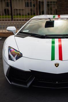 Lamborghini @Vostit Video Email Video Email video mail _______________________ WWW.PACKAIR.COM