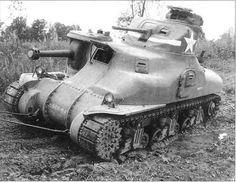 Should the Lee be replaced or...? - American - World of Tanks official forum - Page 3