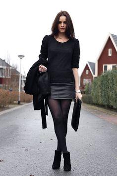 WhatsTrend Blog » Moderosa