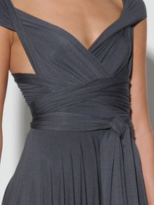 Convertible Dress. Buy now!! Only 400 AED in UAE!! email us on: covertible.dresses@gmail.com