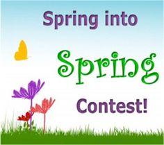 Spring into Spring with Sun Oven Sweepstakes!