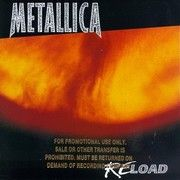 Metallica Reload 1 Great Album Boiiiyyy Metallica Albums