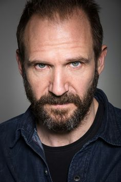 Ralph Fiennes and his daughter bump into Swinton and her boyfriend unexpectedly…