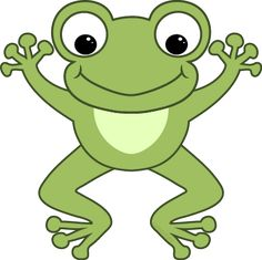 163 best frog clip art images on pinterest in 2018 funny frogs rh pinterest com clipart of frogs and toads clip art of frog with ear muffs on