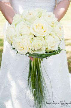 8 tendances de bouquets de mariée 2015                                                                                                                                                                                 Plus