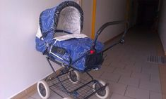 Baby Strollers, Sewing, Children, Baby Prams, Young Children, Dressmaking, Boys, Couture, Stitching