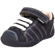 pediped Grip-N-Go Jake Sneaker (Toddler),Navy,22 EU (6-6.... https://www.amazon.com/dp/B003CFBB30/ref=cm_sw_r_pi_dp_x_x3GuybP30AEY6