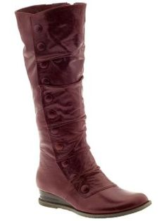 I am totally loving these for this fall and winter and a great price for boots at under $200!!