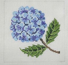 This Pin was discovered by Ayş Learn Embroidery, Cross Stitch Embroidery, Embroidery Patterns, Cross Stitch Charts, Cross Stitch Designs, Cross Stitch Patterns, Herringbone Stitch, Running Stitch, Blanket Stitch