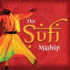 Sufi Music enhances the connection between the physical & spiritual aspects of the listener. Hindi Karaoke Shop presents the best of Sufi songs collection for the Sufism lovers. Now avail flat 40% discount on purchase of karaoke bundle of 10 greatest Sufi hits of all time.