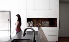 AppareilArchitecture_cuisineMasson_©MarianeGourdeau_07-architecture-contemporaine