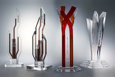 Sakai Design Associate — Trophy   BOAT RACE