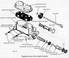 sr 71 engine diagram ford f150    engine       diagram    1989 1994 ford f150 xlt 5 0  ford f150    engine       diagram    1989 1994 ford f150 xlt 5 0