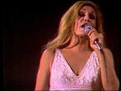 J'attendrai - Dalida  - Remembering my mom