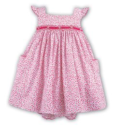 2007f9403f2f 82 Best Modern Children s Clothing images