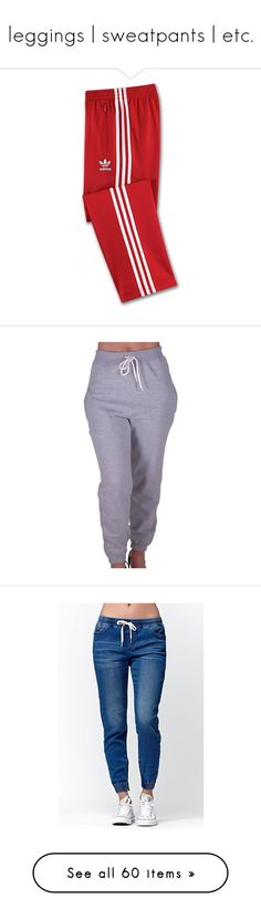 """""""leggings 